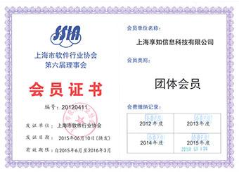 Leangoo_Certificate