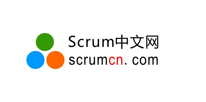 scrum中文网-1
