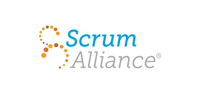 scrum 联盟-1