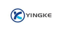 yingke-logo