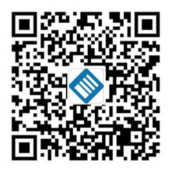 社区QQ交流群