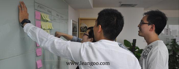 leangoo_zhanhui