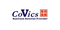 covics
