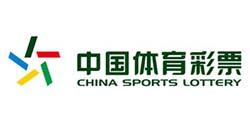 cslc_logo