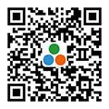 Scrum中文网微信