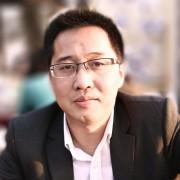 Eric Liao