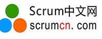 scrumcn