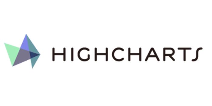 新换logo