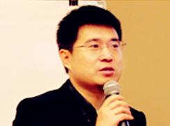 Scott-Wang