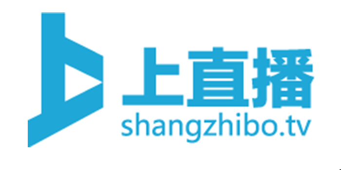 leangoo  上直播 logo