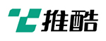 tuicool_logo