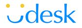 udesk-logo512副本