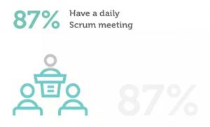 scrum中文网scrum行业报告16