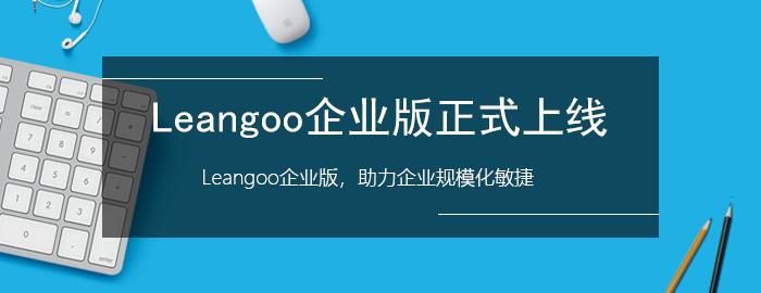 leangoo_v5.8.0