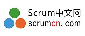 SCRUMCN  Logo300*126