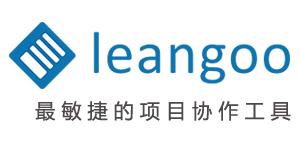 leangoo_logo300_150