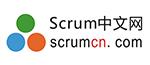 SCRUMCN  Logo