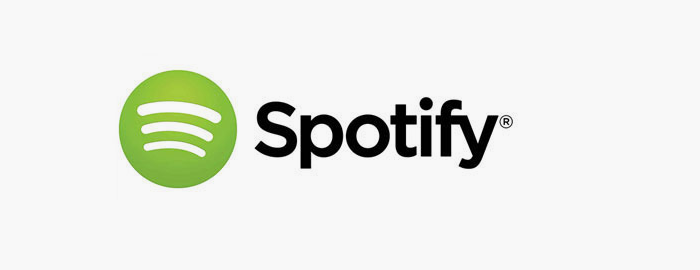 Spotify-scrum中文网1