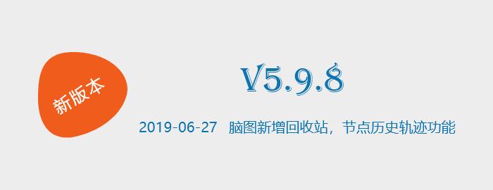v5.9.8
