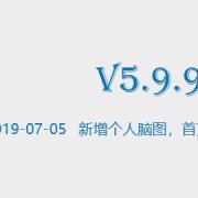 v5.9.9