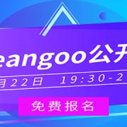 WechatIMG364副本